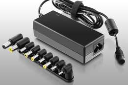Laptop universal charger *WANTED*