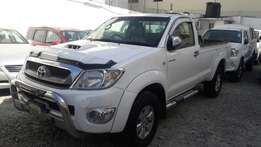 Toyota hillux pick up new imported on sale.