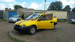 Opel Astral (Quick Sale)
