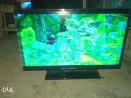 "Samsung 32"" Smart LED TV going cheap!"
