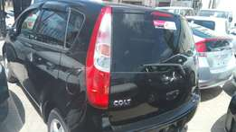 Mitsubishi colt cool very