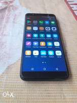 Tecno camon CM available for sale