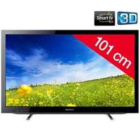 Brand new 40 inch Sony smart digital TV