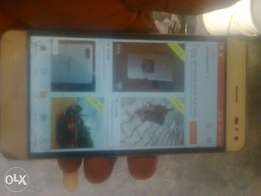 injoo max2 with strong battery for sell or swap