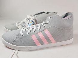 Buty Adidas Damskie 41 OLX.pl strona 5