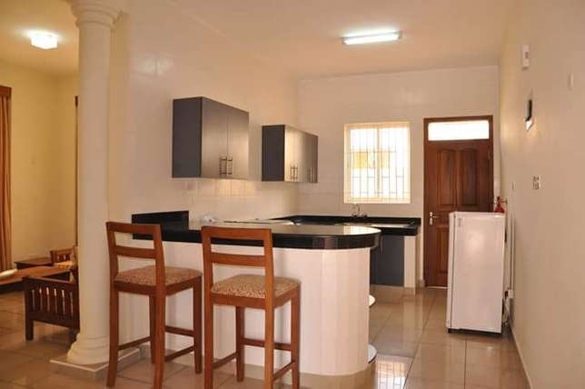 3bedroom house for sale with swimming pool Mtwapa - image 4