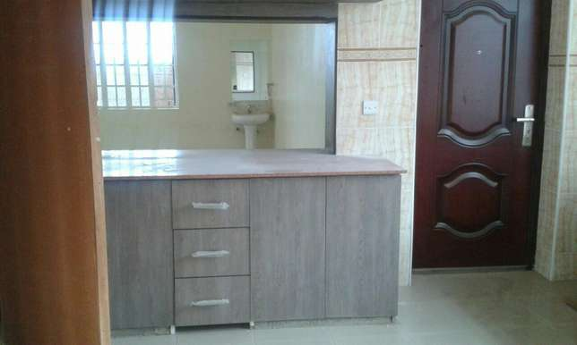 Elegant 3bedrooms with DSQ Kitengela - image 7