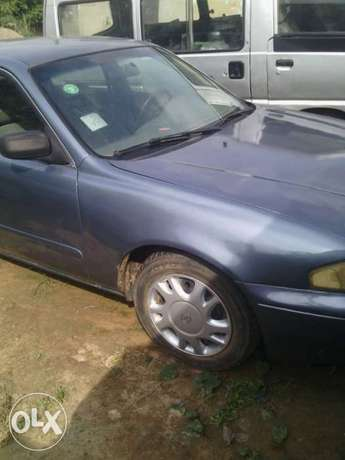 Mazda car Ikorodu North - image 2