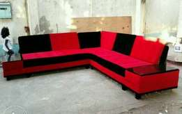 Affordable Malovi Sofas