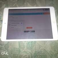 iPad mini for sale