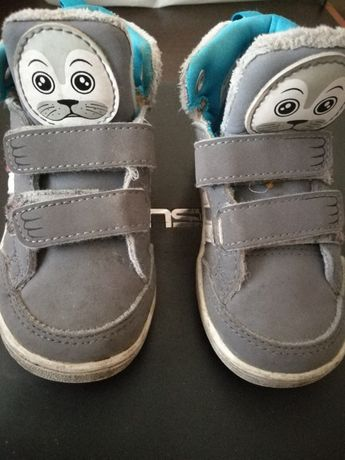 nowe obrazy ekskluzywne buty kupuj bestsellery buty adidas