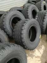 MASSIVE SALE: New Alliance 400/60-15.5 Tyres PLUS More | In Durban KZN