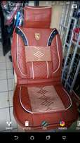 2 seater car seat cover