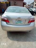 Super Clean Toyota Camry (muscle) for sale at Xmas price