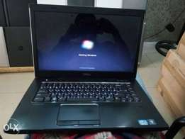 USA used dell vostro core i5, keyboard light for sale
