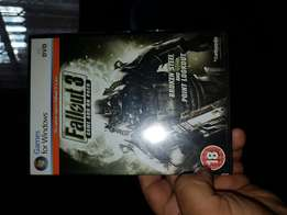 Fallout 3 Collection PC