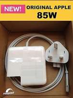 Genuine New Original Apple 85W Magsafe1 AC Power Adapters