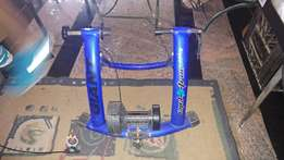 Cyclotron Mag cycle trainer for SALE