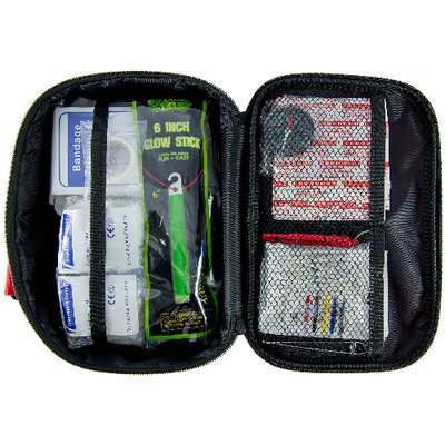 Emergency First Aid Kit Port-Harcourt - image 1