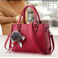 Classy and sassy bags