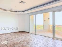 Spacious 3 bedroom apartment for rent, Hilitehomes