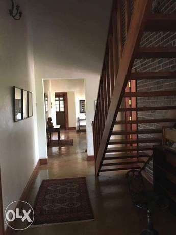 Runda Fully Furnished 3 Bedroom All En-suite Home Available For Rent Runda - image 5
