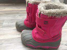 Campri - Дитяче взуття - OLX.ua f30bfbdd8860c