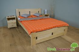 łóżko Do Sypialni łóżka I Materace W Toruń Olxpl
