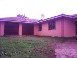 3 bedroom house for sale at Adams
