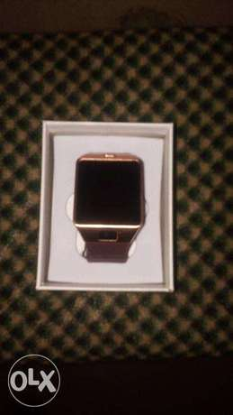 Smart Watch Benin City - image 4