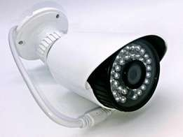 Shopeazy mini bullet camera CTC0009