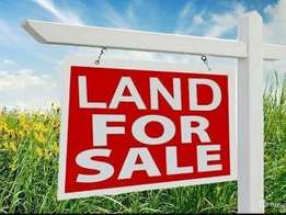 12plots of land Opp Dominion Church by LBS. Lagos Business School Ajah