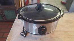 Slow Cooker_Platinum