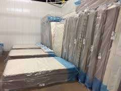 Base and mattress wholesaler