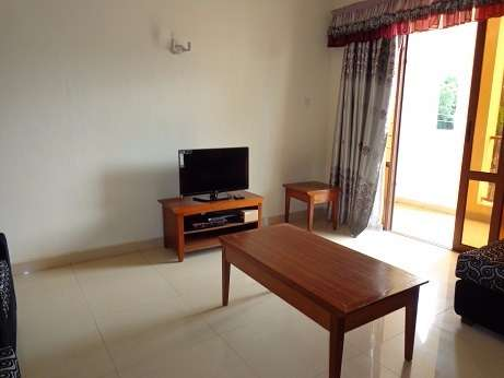 3 Bedroom fully furnished apartment behind city mall Nyali. Nyali - image 3
