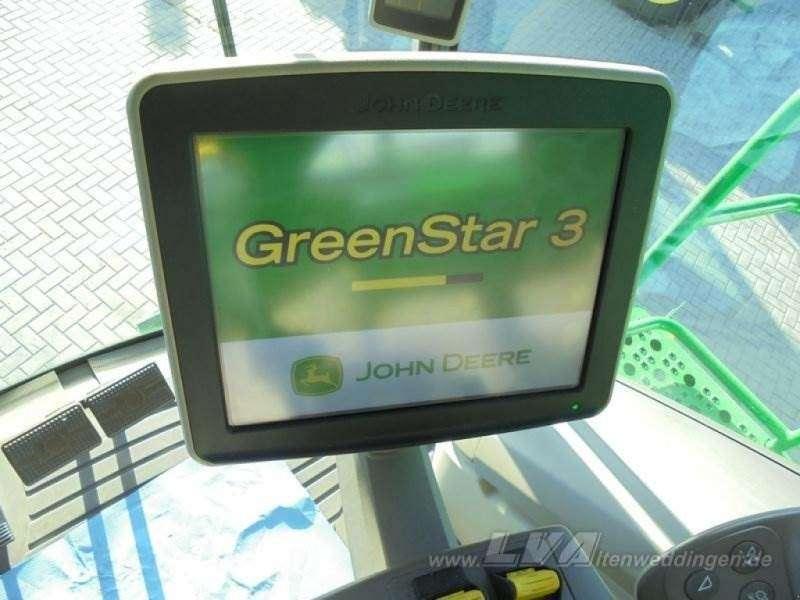 John Deere S680 I - 2012 - image 9