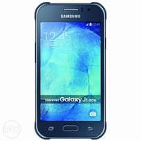 Samsung Galaxy j1 ace On sale new and original