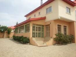 TASTEFULLY finished Duplex with 2Rooms B.Q FOR RENT