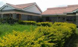gated community houses for sale.