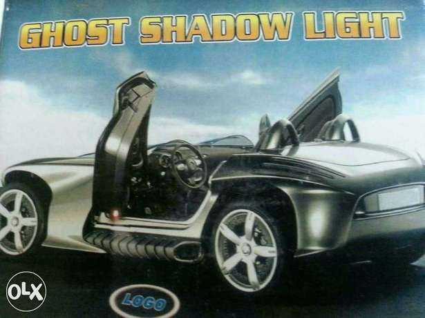 shadow light ( kia )
