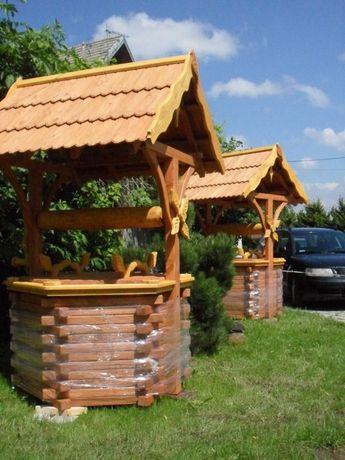 Dom I Ogród Jastrzębia Ogród Jastrzębia Kupuj Sprzedawaj