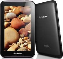 Lenovo Ideapad A1000 Tablet PC