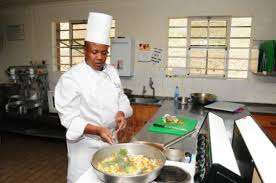 Event staff,waiters,cooks,barmen,cleaners,chefs and bouncers for hire. Westlands - image 5