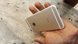 Uk used gold iphone 6 for sale