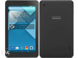 Alcatel Onetouch Pop 7 (P310X) Tablet