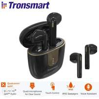 Tronsmart Onyx Ace TWS Bluetooth earphone