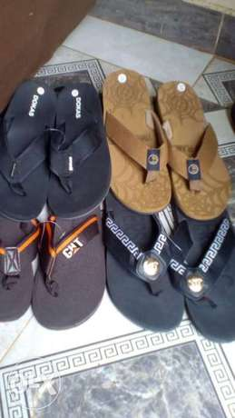Great Shoes at the cheapest prices Kampala - image 2