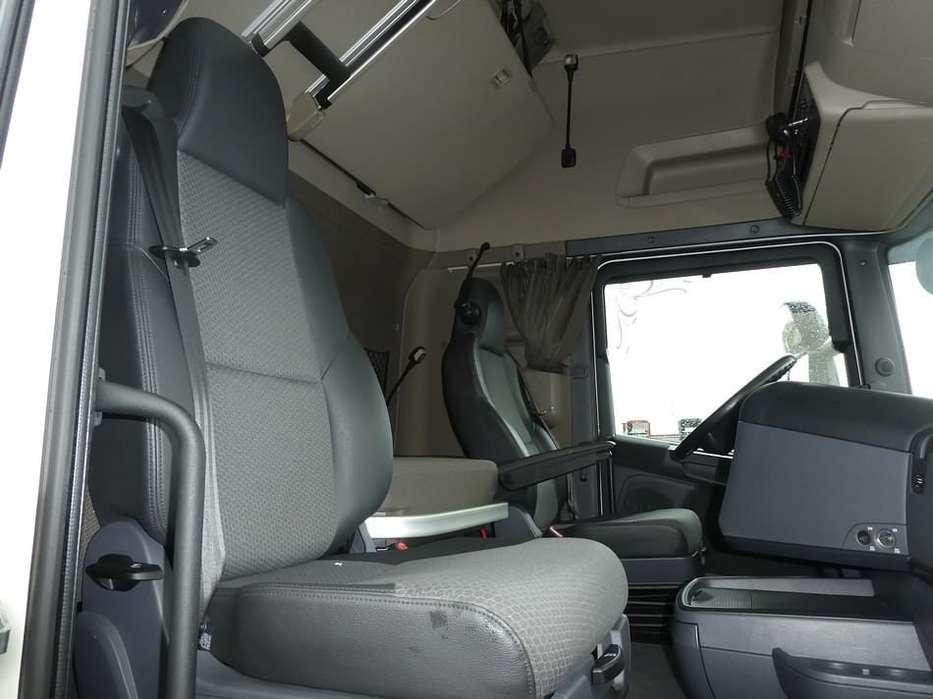 Scania R450 topline,scr only - 2015 - image 5