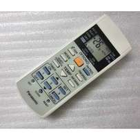 Quality Panasonic Air Conditioner Remote control for Split Ac