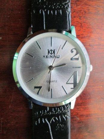 Стильний жіночий годинник.Кварц.Робочий Івано-Франківськ - зображення 1 5bf267aab79dd